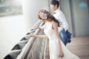 koreanweddingphoto_FRO_31